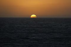 sunset on the ocean (karenandmac9855) Tags: bvi tortolla