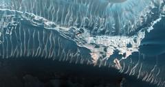 ESP_012849_1705 (UAHiRISE) Tags: mars landscape science nasa geology jpl universityofarizona mro