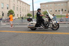 19.MotorEscort.Candle.WDC.13May2015 (Elvert Barnes) Tags: washingtondc dc cops police motorcycles wdc motorcycle motorcyclists nationallawenforcementofficersmemorial nationalpoliceweek 2015 judiciarysquare motorcyclecops motorcyclecop estreet nwwdc northwestwashingtondc estreetnwwashingtondc nationalpoliceweekcandlelightvigil judiciarysquarenwwashingtondc may2015 motorescort cops2015 police2015 cop2015 nationallawenforcementofficersmemorial2015 judiciarysquare2015 judiciarysquarenwwdc2015 estreet2015 estreetnwwdc2015 motorcyclists2015 motorcyclecops2015 motorcycles2015 13may2015 beforenationalpoliceweek27thcandlelightvigil2015motorescort motorescortsnationalpoliceweek27thcandlelightvigil2015 27thannualcandlelightvigil2015 nationalpoliceweek27thannualcandlelightvigil2015 beforenationalpoliceweek27thcandlelightvigil2015 nationalpoliceweek2015 2015nationalpoliceweek
