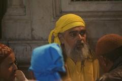 IMG_2345 (khan_jafar) Tags: basti nizamuddin