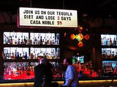 Tequila Diet (Lake Effect) Tags: sign restaurant lasvegas tequila explore mexican diet explored lacomida utata:project=tw519