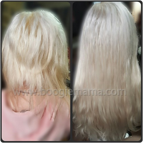 """Hair Extensions Seattle • <a style=""""font-size:0.8em;"""" href=""""http://www.flickr.com/photos/41955416@N02/26137429275/"""" target=""""_blank"""">View on Flickr</a>"""