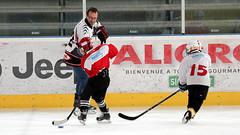 111-IMG_1770 (Julien Beytrison Photography) Tags: hockey schweiz parents switzerland suisse swiss match enfants hc wallis sion valais patinoire sitten ancienstand sionnendaz hcsionnendaz