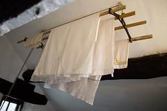 DSC_0065 (lattelover56) Tags: history museum iron indoor laundry forge ironforge wortley historicsite waterpower workingmuseum wortleytopforge