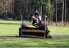 2016 Horses National (Steenvoorde Leen - 2.7 ml views) Tags: maarsbergen doorn utrechtseheuvelrug 2016 landgoed netherlands pferde paarden springen cross horse horses hindernis fench jumping reiten maarsbergen2016 crosscountry sgw