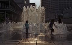 Leica M3 () Tags: street leica film photography 400 fujifilm taipei m3 xtra