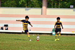 _DSC6008 (acsprugby) Tags: rugby national acs primary endeavor 2016