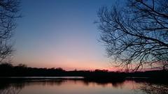 DSC_0010 (jhoneyball) Tags: sunset 2016 dintonpastures z3c
