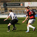 """Dorchester Town 1 v 4 kettering Town SPL 23-4-2016-6658 • <a style=""""font-size:0.8em;"""" href=""""http://www.flickr.com/photos/134683636@N07/26329668570/"""" target=""""_blank"""">View on Flickr</a>"""