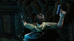 Uncharted_ The Nathan Drake Collection_20160424195401 (YoCalio) Tags: screenshots uc playstation screencaps ps4 uncharted playstation4 nathandrake uncharted2