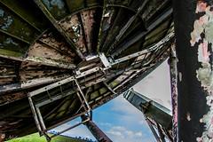 RAF Stenigot  #raf #stenigot #military #radar #lincolnshire #amateur #photographer #photography #nikon #nikonD7200 #mabrography #mobilephotography #dslr #camera #snapseed #adobe #lightroom #photoshop #pictureoftheday #urbex #urban #explore #exploration ## (martyn.brough1) Tags: camera urban abandoned photoshop photography nikon photographer decay military lincolnshire explore adobe grime dslr exploration amateur pictureoftheday derelict radar dereliction raf desolation lightroom urbex abandonedplaces stenigot urbanexplore mobilephotography abandonedearth snapseed nikond7200 mabrography