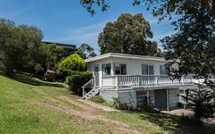 19 Nurla Avenue, Malua Bay NSW