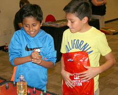 Science Night (UGA College of Ag & Environmental Sciences - OCCS) Tags: night science uga tifton