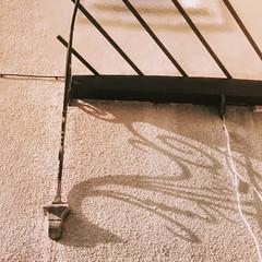 IMG_5489.jpg (Michal Jacobs) Tags: outside outdoors daylight europe day belgium belgique outdoor belgi be daytime antwerp bel antwerpen berchem westerneurope anvers flanders benelux zurenborg flemishregion flandersregion