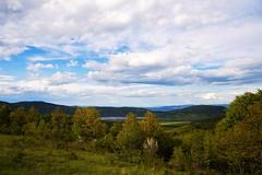Landscape (erfey07) Tags: fir