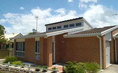 2/174 Tuggerawong Road, Wyongah NSW