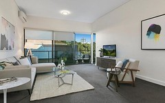 202/23 Corunna Road, Stanmore NSW