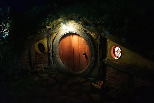 Hobbit hole (28)