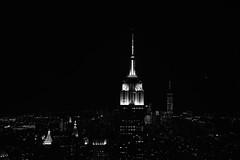 DSC_0236 (2) (Nancy '06) Tags: new york city newyorkcity rockefellercenter topoftherock