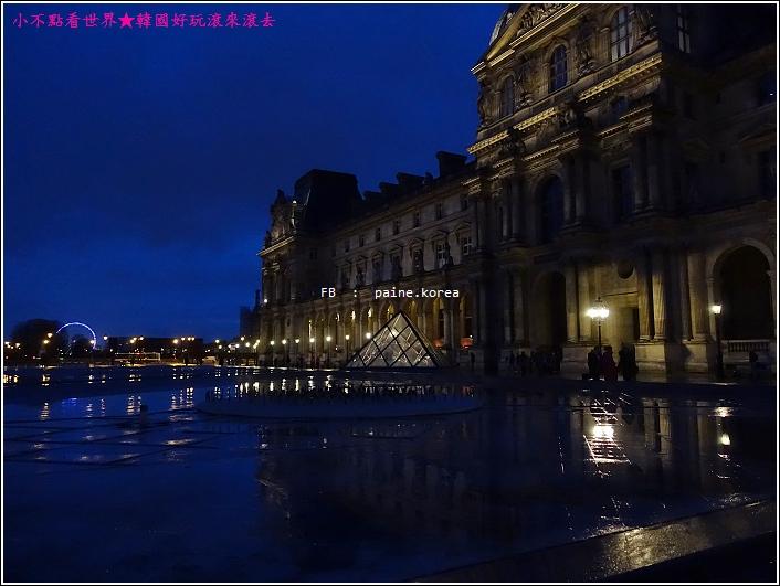 巴黎羅浮宮 (18).JPG