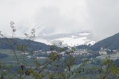 Bressanone (Luciana.Luciana) Tags: altoadige brixen bressanone neveschnee sudtirol