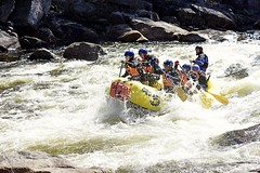 The crew go #WhiteWaterRafting  #LoadedLenses #wanderlust #CreatorClass #CreateCommune #InstaGhesboro #FatalFrames #MurderDotCom  #IG_Color #AGameOfTones #Adirondacks  #NationalGeographic #IG_NorthEast #IG_NorthAmerica  #IG_UnitedStates  #LiveAuthentic #W (faisal_halim) Tags: travel water outdoor adirondacks wanderlust traveller extremesports watersports adrenaline actionshots whitewaterrafting nationalgeographic getoutside outsidemagazine activelife adrenalinesports fatalframes travelgram instaghesboro ignorthamerica liveauthentic igunitedstates agameoftones creatorclass welivetoexplore createcommune igcolor loadedlenses murderdotcom ignortheast