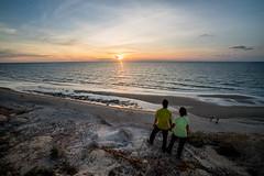 _DSC1621-HDR.jpg (sunriseOdyssey) Tags: sunset miri sarawak borneo
