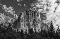 El Capitan (tryggphoto) Tags: california icon sierra yosemite granite elcapitan