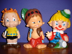 B.B. BRINTI (Rocks68) Tags: vintage brinquedo boneca antigo vintagetoy vintagedoll vintagedolls brinquedoantigo