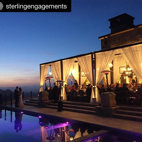 Love this venue @maliburockyoaks! Love being a part of this special evening with @thefoodmatters & @sterlingengagements  #eventlife #weddingseason #staffing #malibu #girlboss #lovemyjob #200ProofLA #200Proof
