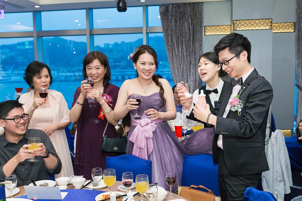 089‧基隆彭園婚攝