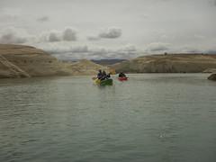 hidden-canyon-kayak-lake-powell-page-arizona-southwest-DSCN4997 (lakepowellhiddencanyonkayak) Tags: arizona southwest utah kayak kayaking page coloradoriver paddling nationalmonument lakepowell slotcanyon glencanyon watersport glencanyonnationalrecreationarea recreationarea guidedtour hiddencanyon utahhiking arizonahiking kayakingtour halfdaytrip craiglittle lakepowellkayak lonerockcanyon kayakinglakepowell hiddencanyonkayak seakayakingtour seakayakinglakepowell arizonakayaking utahkayaking nickmessing