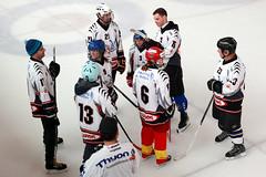 071-IMG_1499 (Julien Beytrison Photography) Tags: hockey schweiz parents switzerland suisse swiss match enfants hc wallis sion valais patinoire sitten ancienstand sionnendaz hcsionnendaz