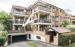5/10-12 Regentville Road, Jamisontown NSW
