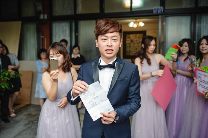 芙洛麗婚攝,芙洛麗,芙洛麗婚宴,婚攝小勇,台北婚攝,紅帽子工作室-022