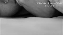 Filmes Porfiados - Dia 01 (Alien Mascarenhas) Tags: art film movie frames video arte post daily vida pelicula filme diário curta curtametragem