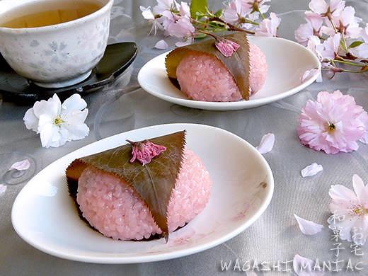 1447502052-sakura-mochi-wagashi-1