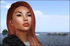 Look 266  (Crywolf Blog) Tags: secondlife schadenfreude luma theshops mithral bellesparisiennes
