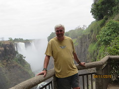 Zimbabwe (322) (Absolute Africa 17/09/2015 Overlanding Tour) Tags: africa2015