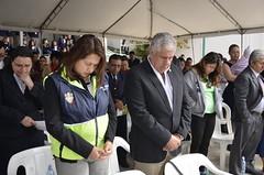 _DSC9413 (union guatemalteca) Tags: iad guatemala union dia educacin juba guatemalteca adventista institucioneseducativas