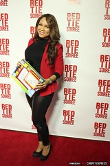 """Red Carpet Express 100 (16) • <a style=""""font-size:0.8em;"""" href=""""http://www.flickr.com/photos/79285899@N07/23946397711/"""" target=""""_blank"""">View on Flickr</a>"""