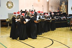 "Christmas_Concerts_0476 • <a style=""font-size:0.8em;"" href=""http://www.flickr.com/photos/127525019@N02/23962396972/"" target=""_blank"">View on Flickr</a>"