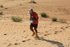 3-Oman-Desert-Marathon-Day-5_2961