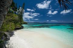 21112015-DSC_5735 (ciol46) Tags: beach island ile nouvellecaldonie newcaledonia plage caledonia mar loyalty caldonie loyaut tadine