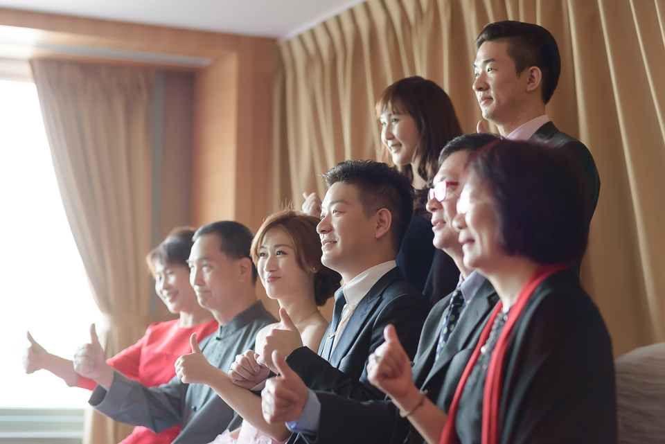 24094142720 a2c88b5b3e o [台南婚攝]H&A/香格里拉遠東國際大飯店