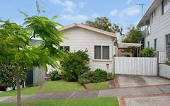 11 Beach Street, Yamba NSW