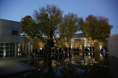 "Up Lighting Des Moines Art Center Wedding Rental • <a style=""font-size:0.8em;"" href=""http://www.flickr.com/photos/81396050@N06/24166283840/"" target=""_blank"">View on Flickr</a>"