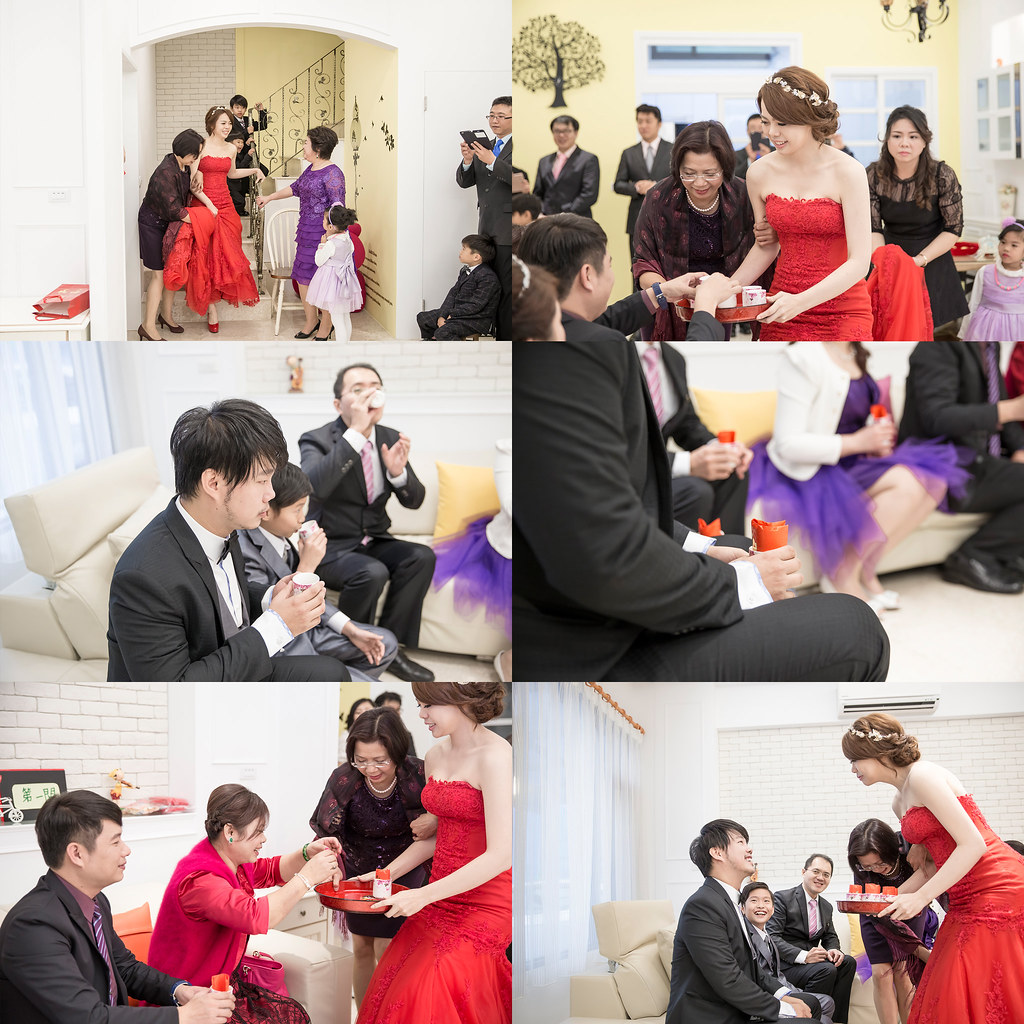宜蘭婚攝,海賊王主題婚攝,婚攝,婚禮紀錄,婚禮攝影,宜蘭蘭城晶英酒店,第九大道手工婚紗