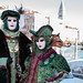 "2016_02_3-6_Carnaval_Venise-172 • <a style=""font-size:0.8em;"" href=""http://www.flickr.com/photos/100070713@N08/24315162243/"" target=""_blank"">View on Flickr</a>"