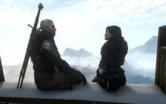 witcher3 2-10-2016 4-45-51 PM-576 (YoCalio) Tags: screenshots gaming screencaps witcher thewitcher freecam geralt yennefer witcher3 thewitcher3 skellige